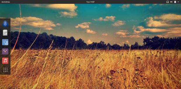 antergos-2016-desktop