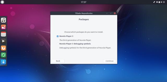 install nuvola player on ubuntu 16.04 7.png