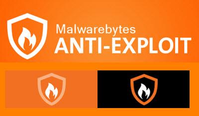 malwarebytes full 2016