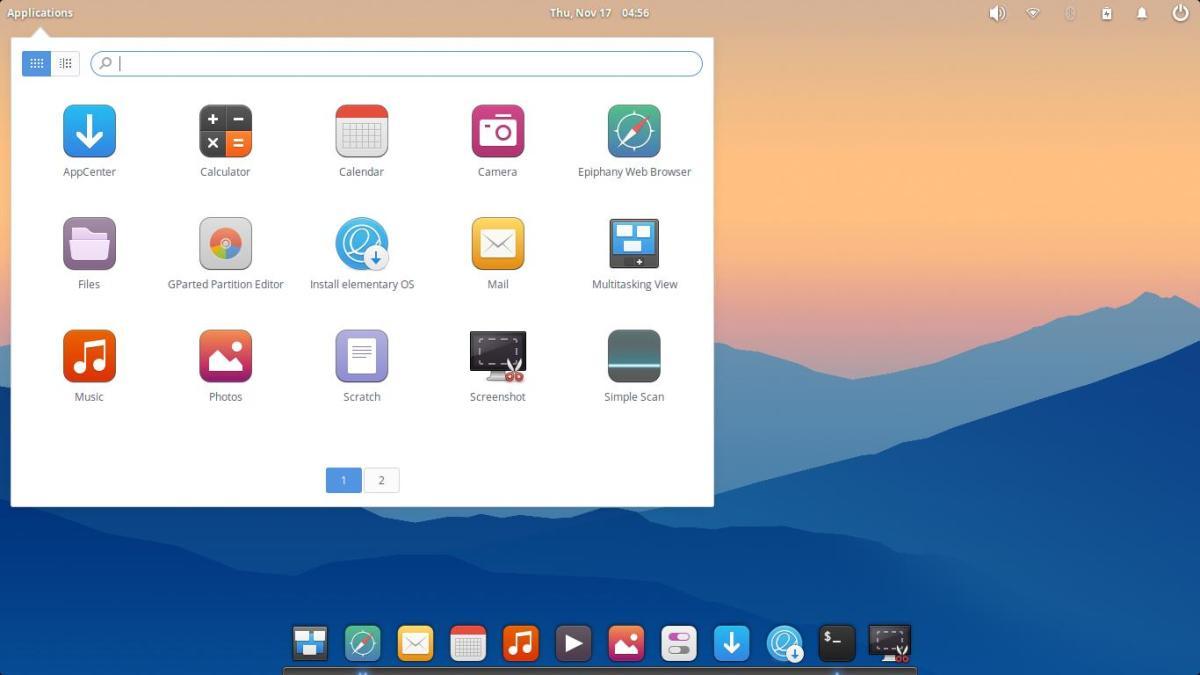 moka-icon-loki-2 - Tutorial and Full Version Software
