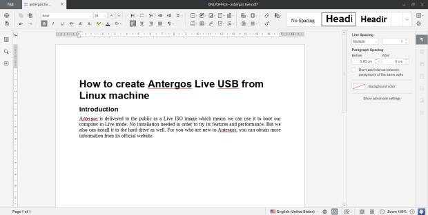 onlyoffice-desktop