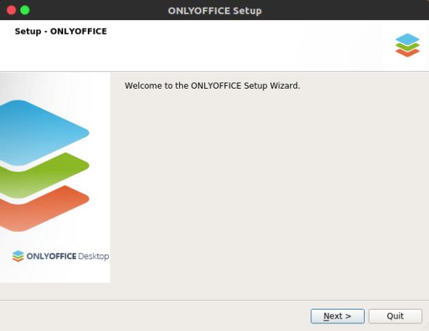 onlyoffice-ubuntu-1