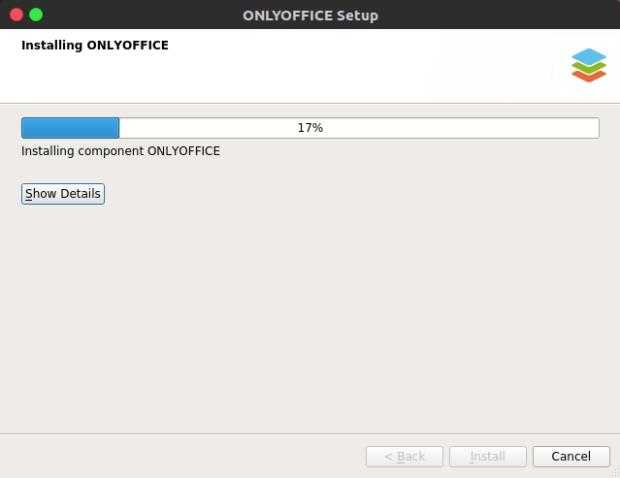 onlyoffice-ubuntu-5