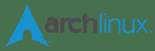 archlinux-logo-dark-1200dpi.b42bd35d5916.png