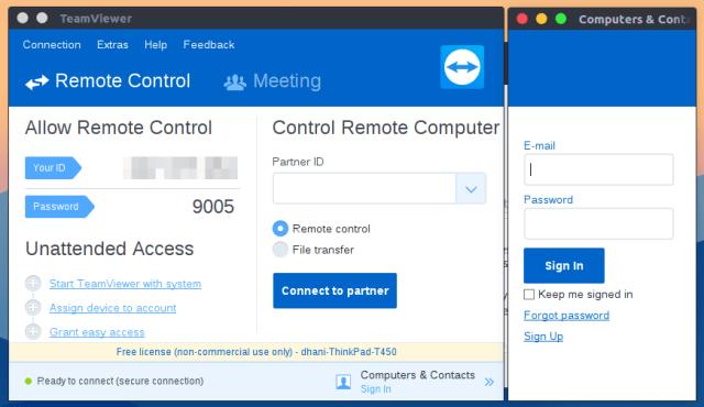 install team viewer 12 on ubuntu.png