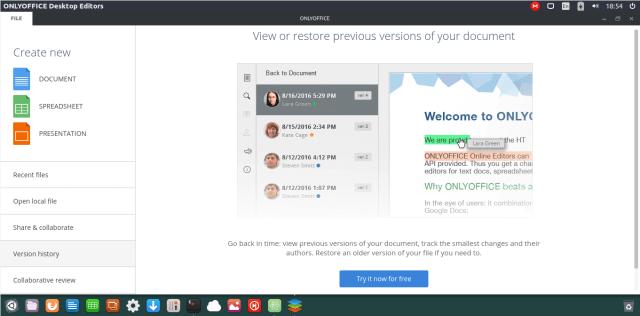 onlyoffice desktop editor.png
