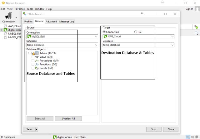 data transfer on navicat.png