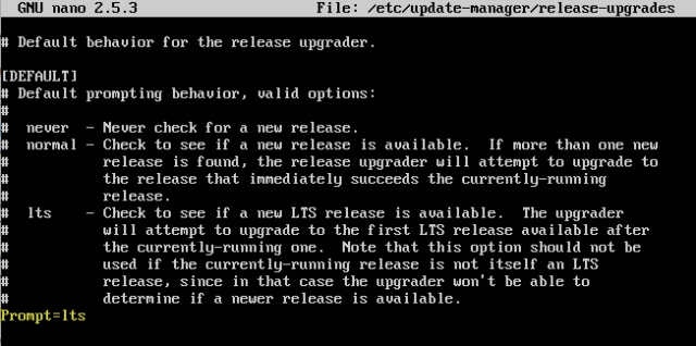 configure update manager ubuntu.png