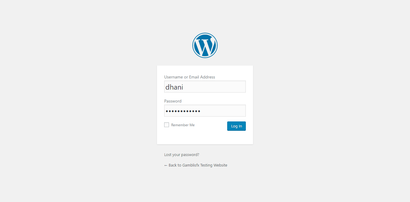 wordpress login.png