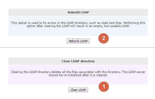 clear ldap openfiler.png