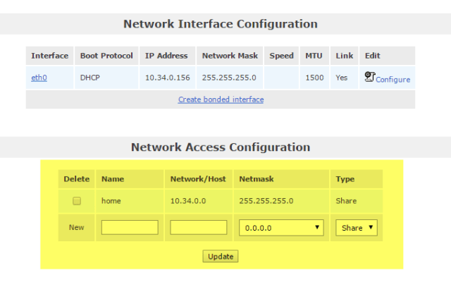 create network access configuration 1.png