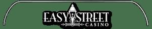 Easy Street Casino in Central City