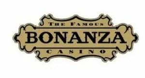 Famous Bonaza Casino