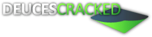 Jay Rosenkrantz Founded Deuces Crack[caption id=