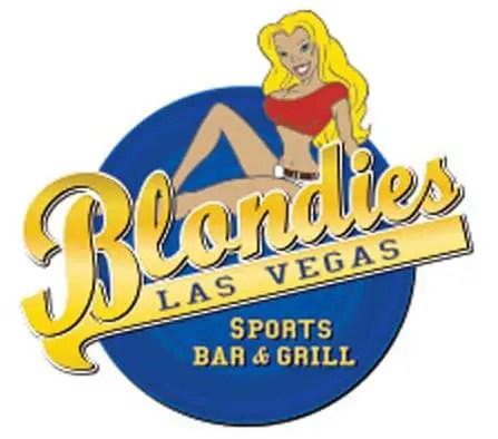 Blondie's Breakfast is $3.99 until 9 AM