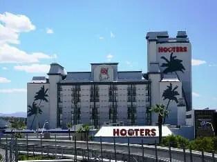 Cheap Hotels On The Las Vegas Strip A List Of Decent