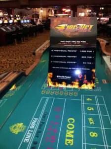 My live online casino slots