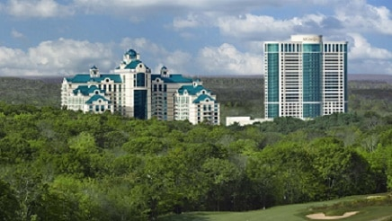 Largest casino in the us legite online casinos