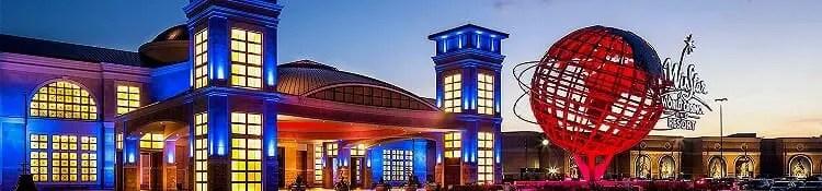 free casino games double down casino