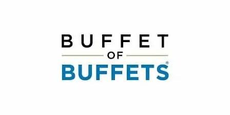 Buffet of Buffets