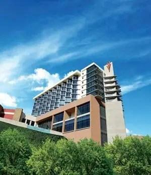 Indian casinos close to san diego
