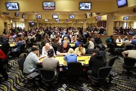 Casino gambling jacksonville fl