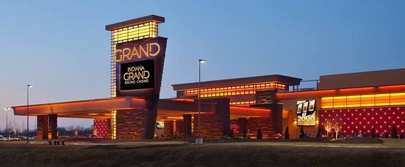 Indiana gambling exclusion list