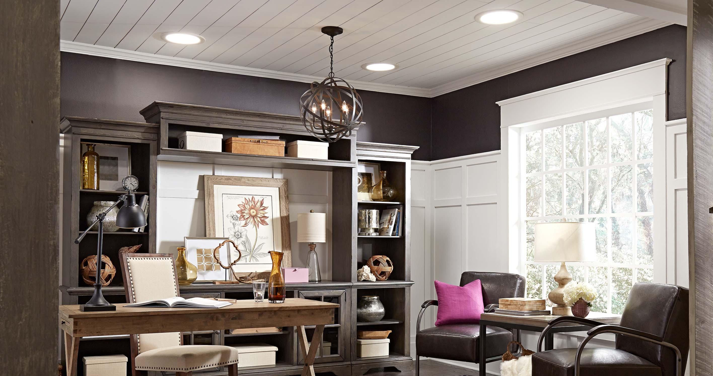 Flex Room Ideas 5 Exciting Ideas For Your Flex Room