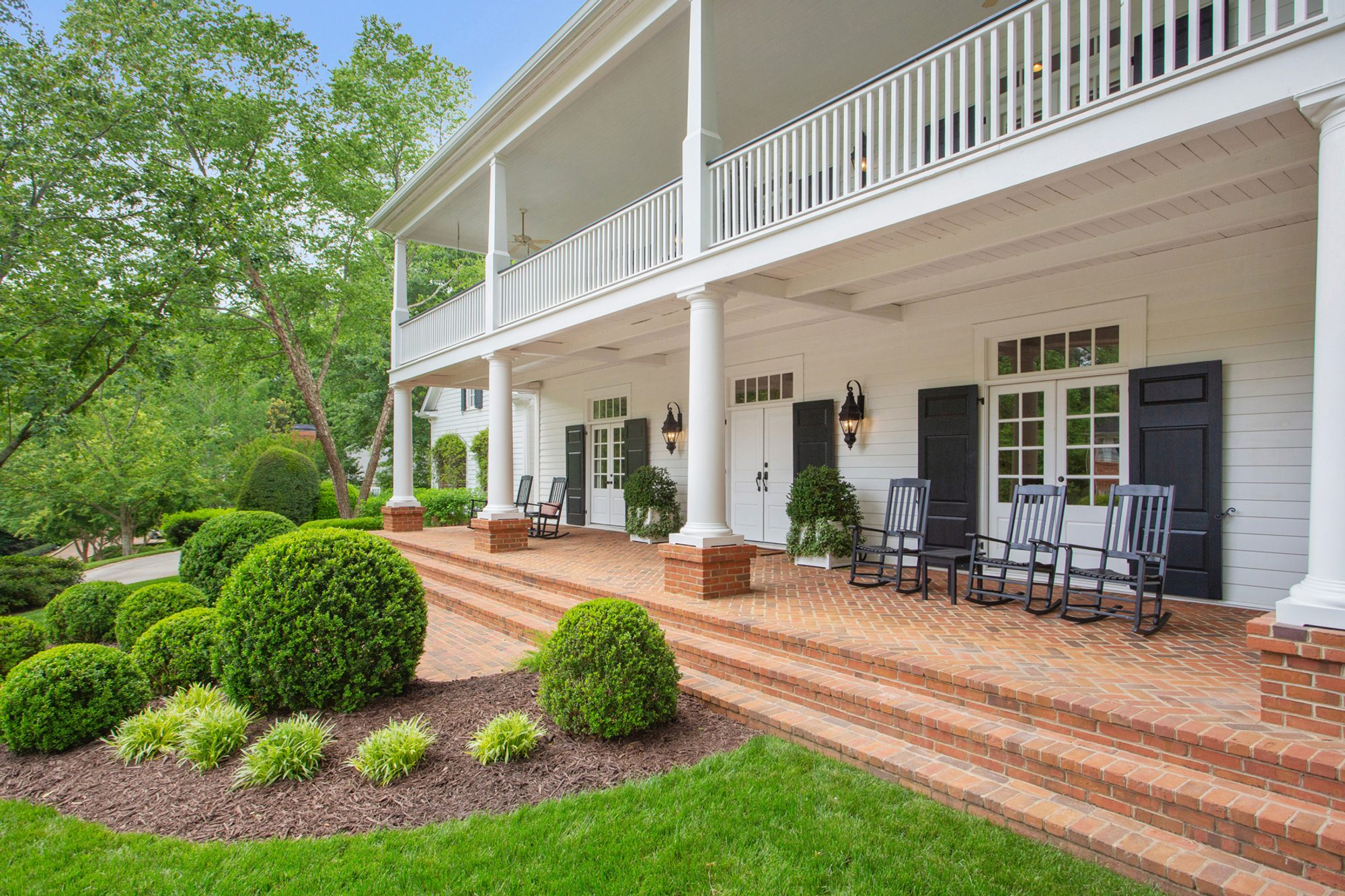 Red Brick Patio Ideas | DIY Paver Designs & Pictues on Red Paver Patio Ideas id=82651