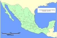 Libertades June 2015