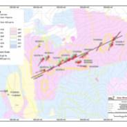 DH_Au-Cu-Geochem_Geol-map-22Jun2018