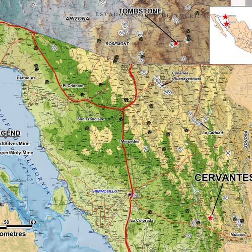 Sonora-AZ-Loc-Map