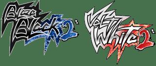 D5lHW - Pokemon Blaze Black 2 and Volt White 2 (USA) DS [PokeFreakzGameDownload]