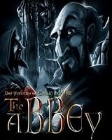The Abbey Directors Cut - The Saviors Gang Update.v1.01-PLAZA