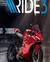 ride3cover 2 - Borderlands Game of the Year Enhanced-PLAZA