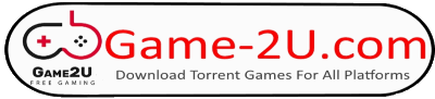 Game-2u.com