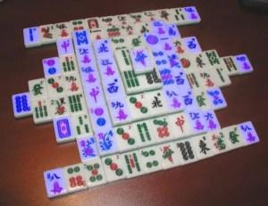 Découvre le jeu de mahjong gratuit en ligne