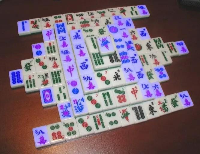Comment jouer au mahjong gratuit sur Windows ?