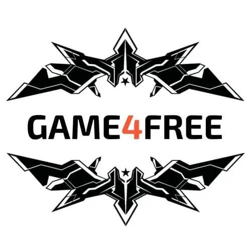 GAME4FREE