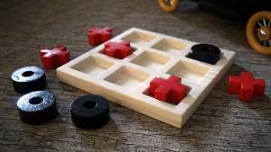 Les avantages des jeux de logique