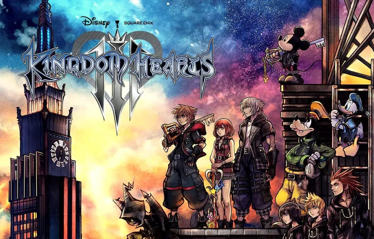 Kingdom-Hearts-3-2019