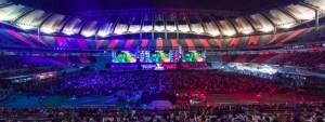 Esport : quels jeux vidéo le pro gamer doit choisir