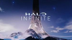 Halo Infinite, ce que nous savons sur la sortie de jeu