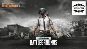 Meilleur GPU pour PUBG – The Ultimate Guide