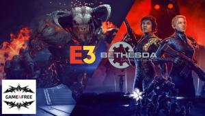 E3 2019 : Quand aura lieu la conférence de presse E3 2019 de Bethesda ?