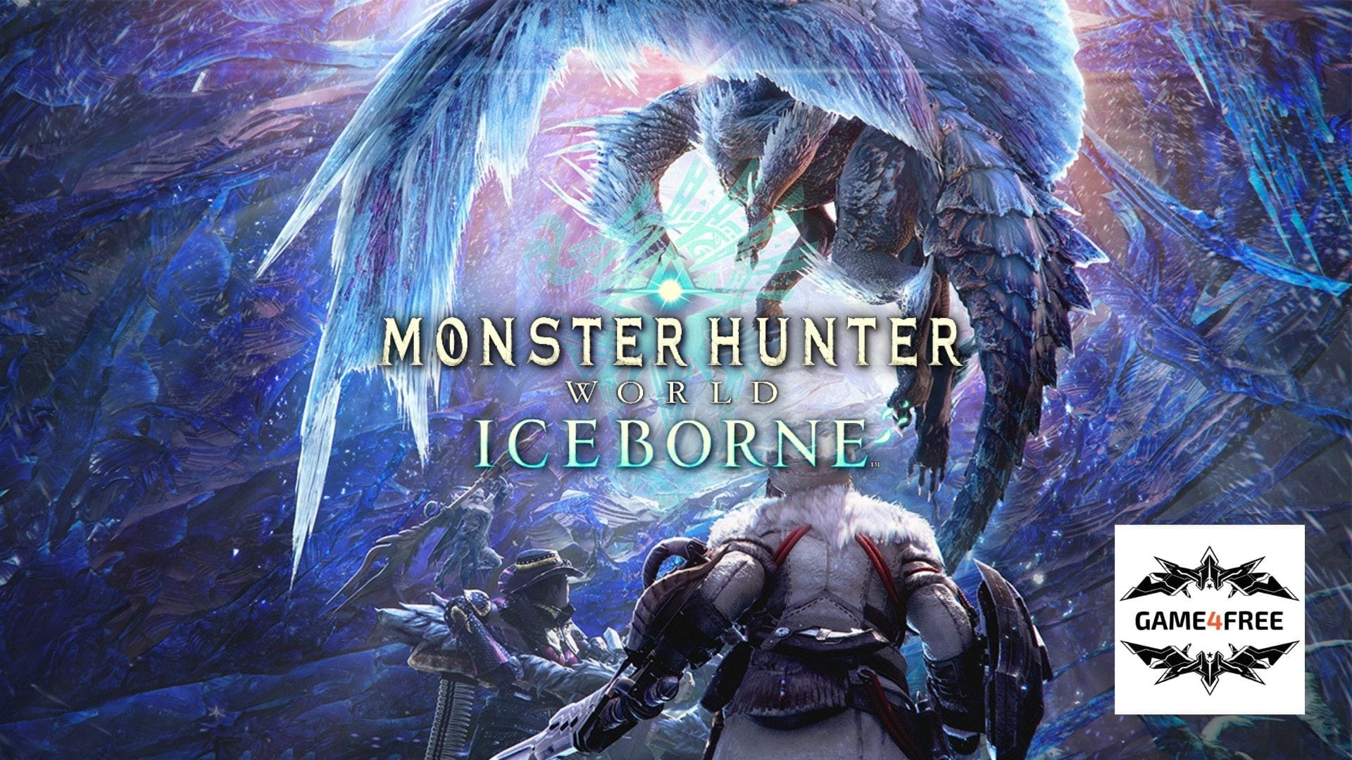 Monster Hunter World : Iceborne, un retour au pays