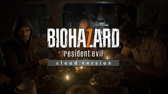Resident_Evil_7_cloud_version
