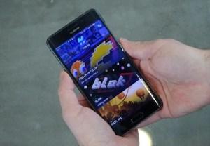 mobile-cloud-gaming
