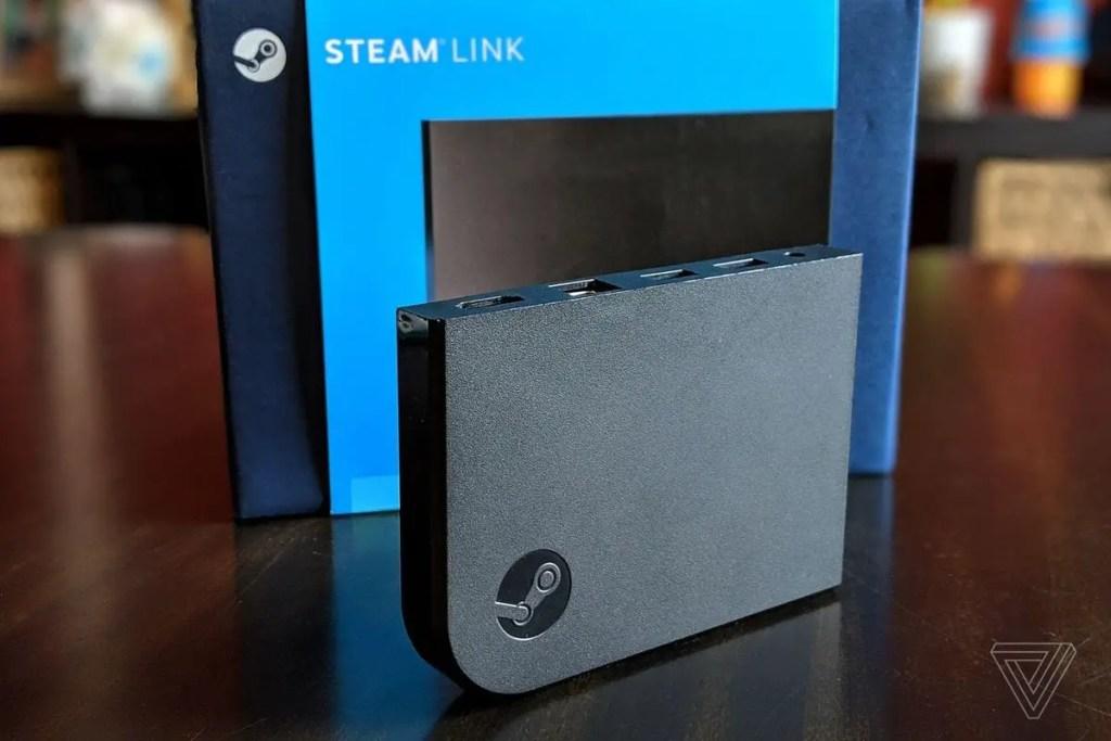 steam-cloud