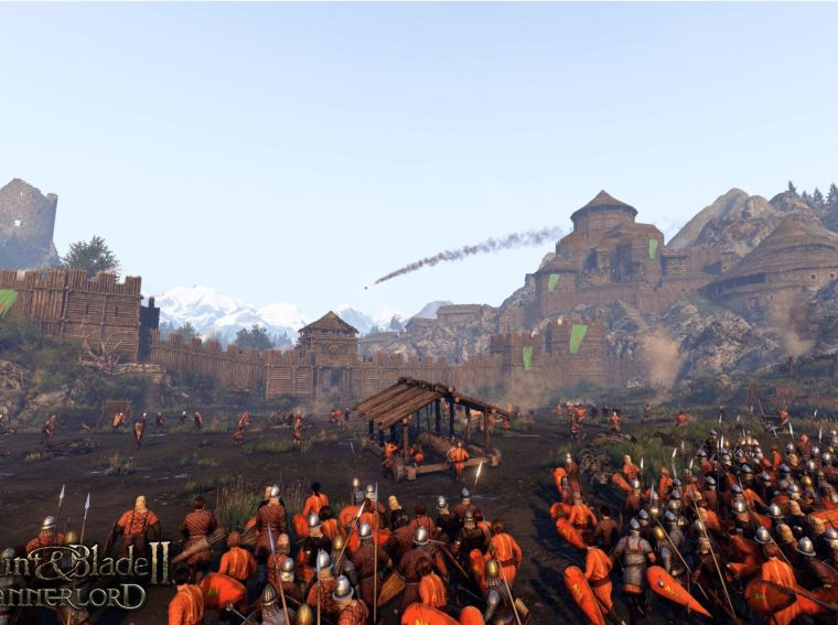 How to install mods in Bannerlord